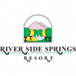 Riverside Spring Resort
